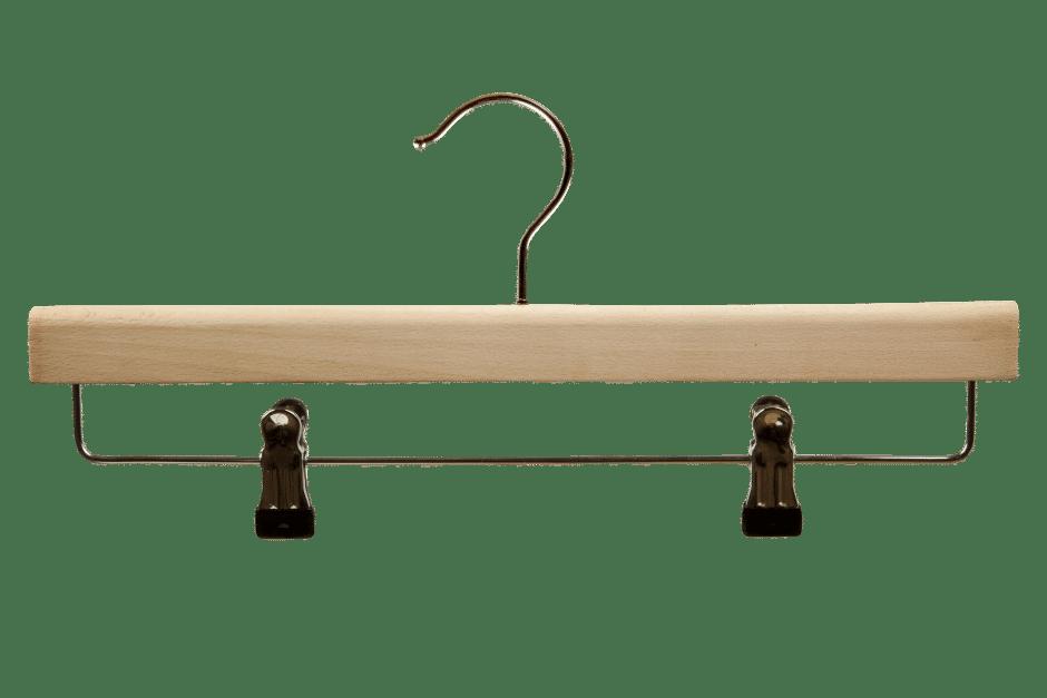 cintre-bois-jupe-e1902-avec-pinces-cintres-actus-france