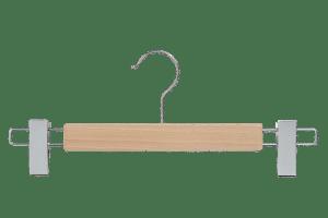 cintre-bois-jupes-1612alu-avec-pinces-cintres-actus-france
