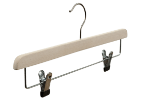 cintre-bois-jupes-1902-avec-pinces-cintres-actus-france