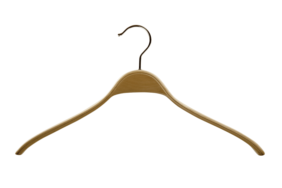 cintre-bois-l229-sans-barre-cintres-actus