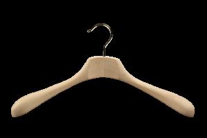 cintre-bois-large-945-sans-barre-cintres-actus-france