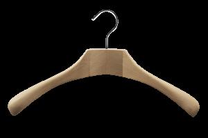 cintre-bois-manteau-845-sans-barre-cintres-actus-france