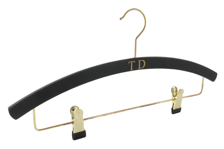 cintre-bois-noir-1501c-logo-or-cintres-actus-france