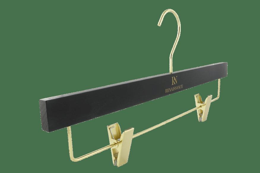 cintre-bois-noir-e1902-renaissance-cintres-actus-france