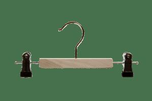 cintre-bois-pantalon-1602-avec-pinces-cintres-actus-france