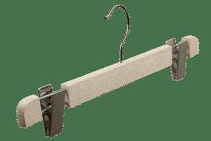 cintre-bois-pantalon-1712-avec-pinces-cintres-actus-france