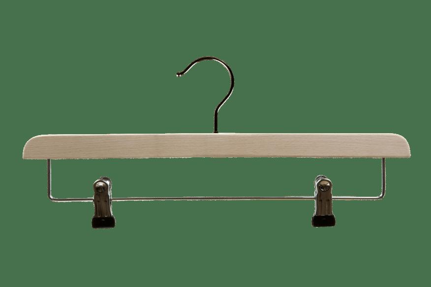 cintre-bois-pantalon-1902-avec-pinces-cintres-actus-france