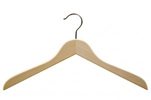 cintre-bois-personnalisable-146-sans-barre-cintres-actus-france