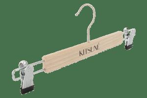 cintre-bois-pinces-1612-logo-noir-cintres-actus-france
