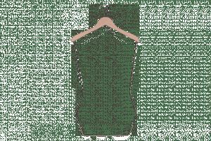 cintre-bois-silhouette-body3-barre-formée-cintres-actus-france