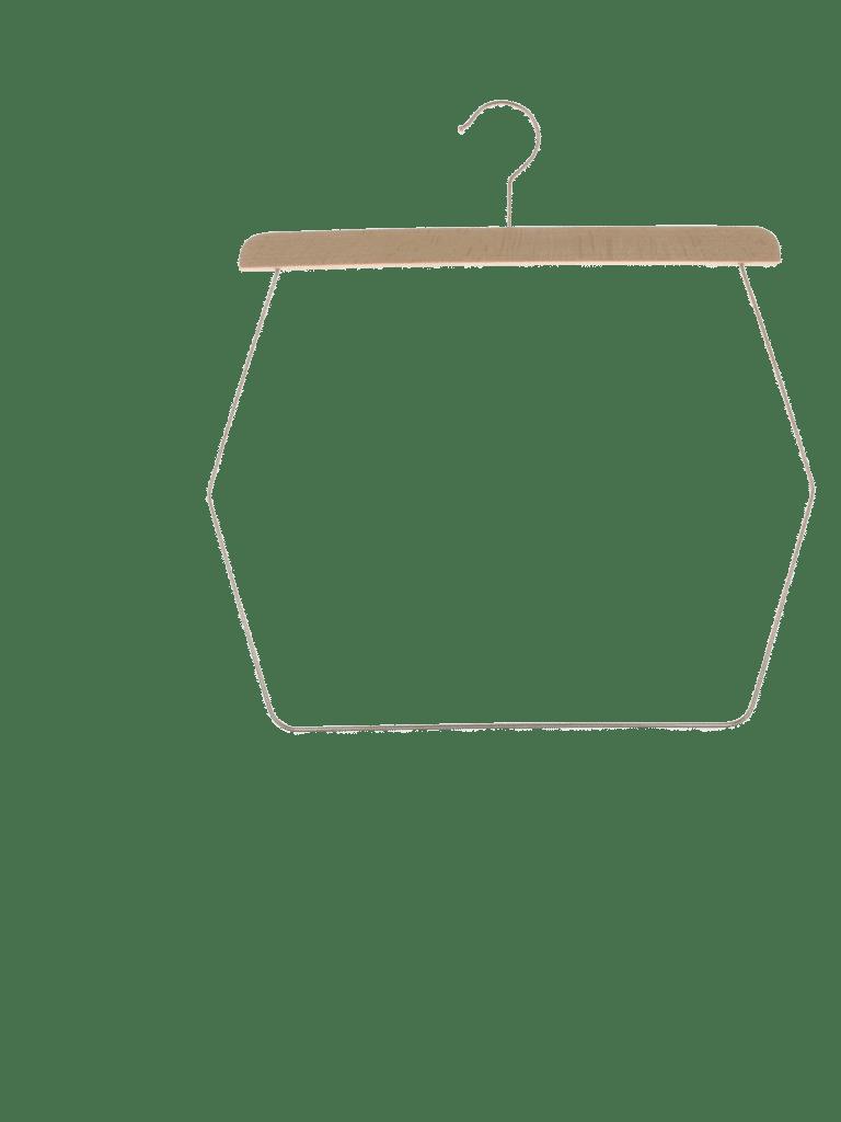 cintre-bois-sous-vetement-body1-cintres-actus-france