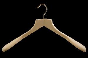 cintre-bois-veste-128-50-sans-barre-cintres-actus-france