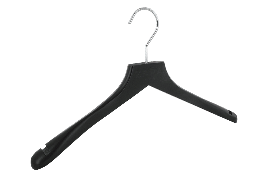 cintre-bois-veste-149-30h-logo-zapa-cintres-actus-france