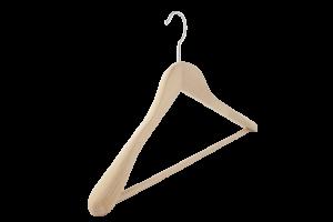 cintre-bois-veste-239-30-avec-barre-cintres-actus-france
