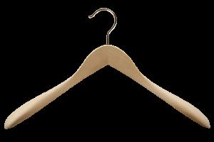 cintre-bois-veste-346-sans-barre-cintres-actus-france