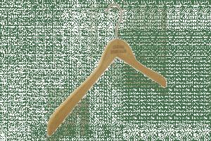 cintre-bois-vintage-129-cintres-actus-france