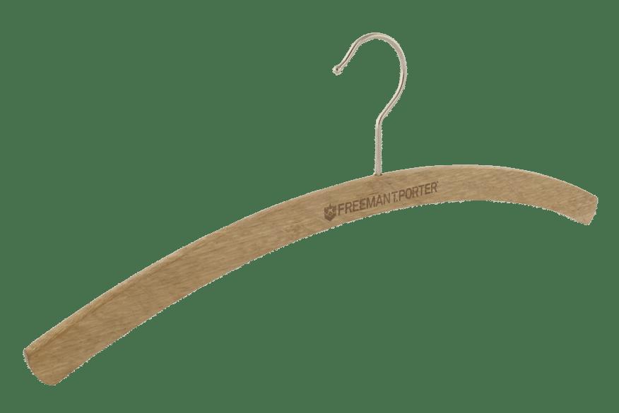 cintre-bois-vintage-1501-actus-cintres-france