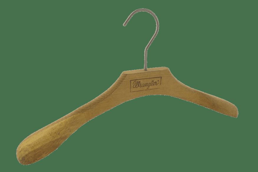 cintre-bois-vintage-veste-manteau-645-cintres-actus-france