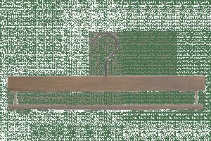 cintre-chene-gris-pantalon-e1812-cintres-actus-france