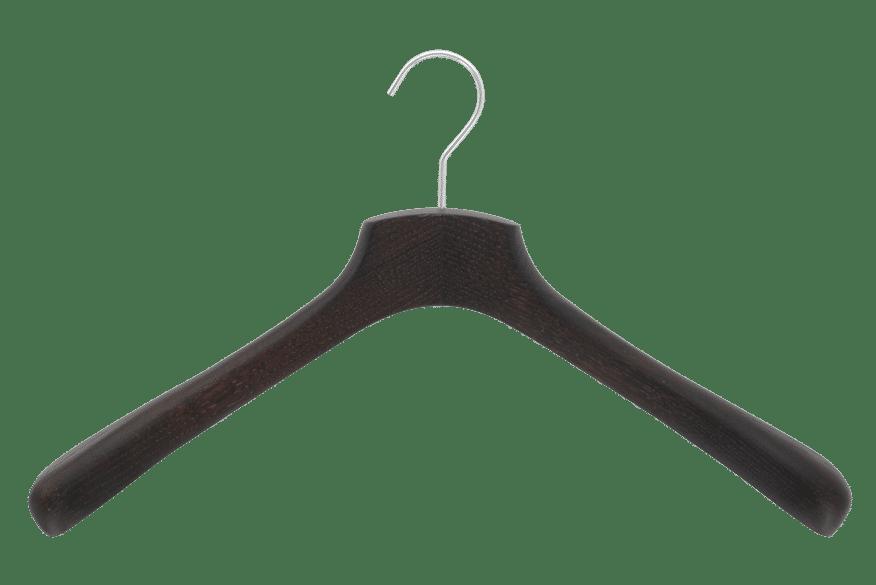 cintre-chene-wenge-manteau-746-cintres-actus-france