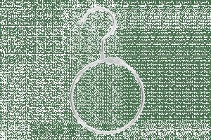 cintre-foulard-r12-cintres-actus-france