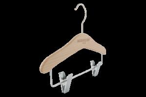 cintre-lingerie-113c-logo-lejaby-cintres-actus-france