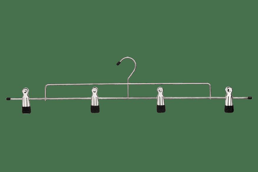 cintre-metal-4pinces-kc680-cintres-actus-france
