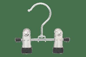 cintre-metal-avec-pinces-kvc112-cintres-actus-france