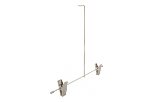 cintre-metal-silhouette-krb200-actus-cintres-france