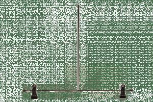 cintre-metal-silhouette-kv200-cintres-actus-france
