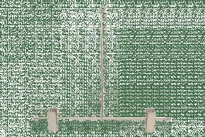 cintre-metal-silhouette-pinces-krb200-cintres-actus-france