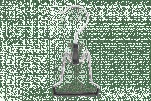 cintre-pince-multi-usage-sh108-cintres-actus-com