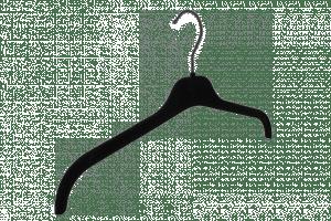 cintre-velours-chemise-g-sans-barre-cintres-actus-france