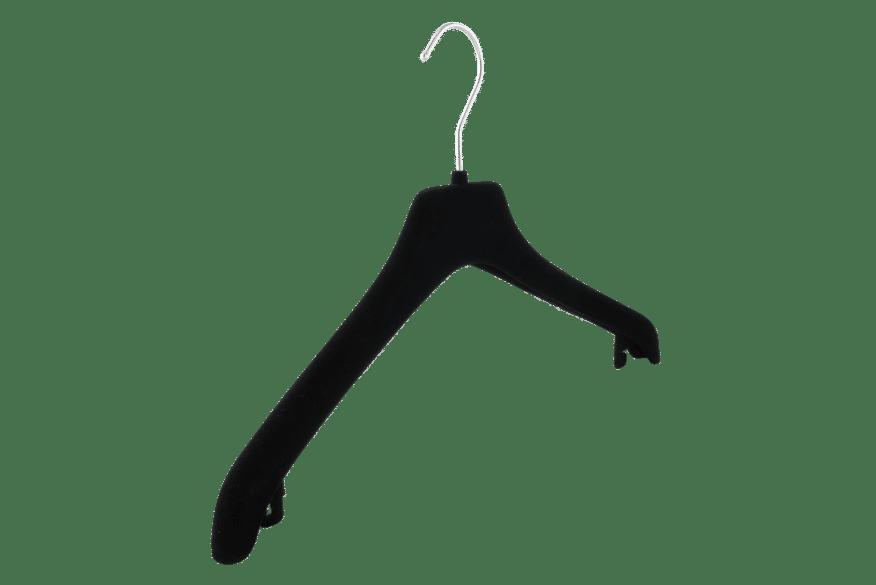 cintre-velours-chemise-nf-cintre-actus-france