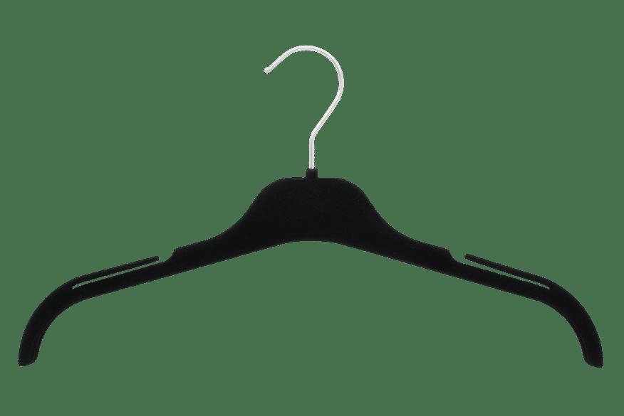 cintre-velours-chemise-robe-ga-avec-encoches-cintres-actus-france