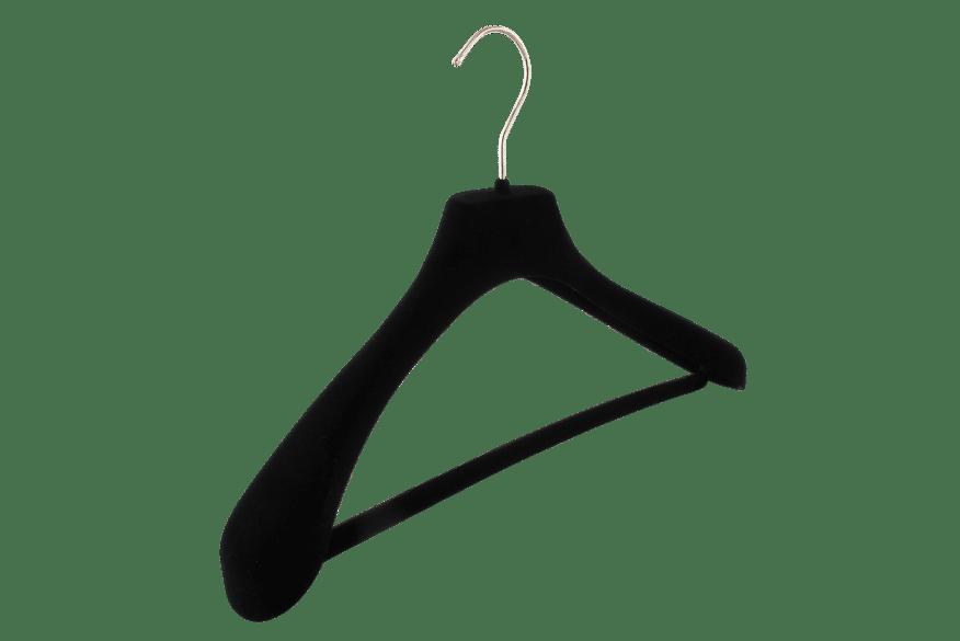 cintre-velours-costume-pab-barre-personnalisable-cintres-actus-franec