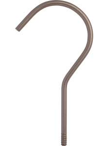 crochet-cintre-alu-brosse-h73-cintres-actus-france