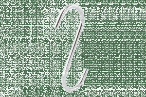 crochet-jeans-actus-cintres-france