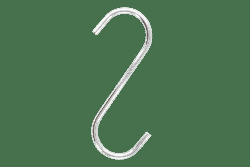 crochet-jeans-actus-france