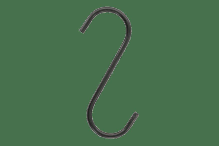 crochet-jeans-noir-actus-cintres