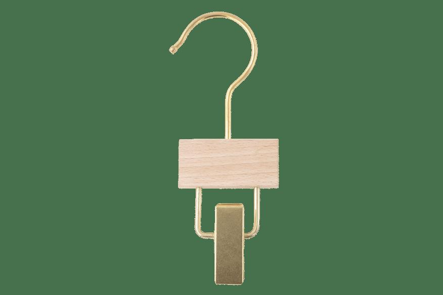 mono-pince-bois-metal-e1902-6-cintres-actus-france