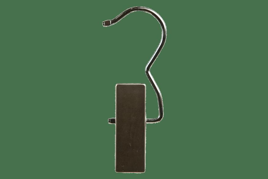 mono-pince-metal-botte-krb203-cintres-actus-france