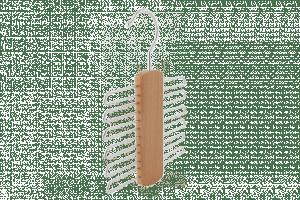 porte-cravate-bois-metal-36-personnalisable-cintres-actus-france