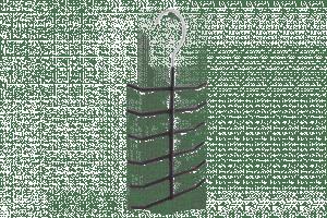porte-cravates-en-metal-kh114-cintres-actus-france