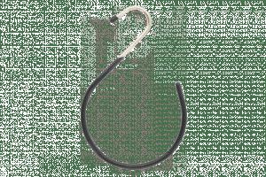 porte-echarpe-en-metal-gaine-antiglisse-gr114-actus-cintres-france
