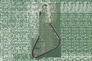 porte-foulard-metal-gaine-gh115-actus-cintres-france
