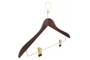 cintre-bois-antivol-acajou-129cmdbm-pantalon-cintres-actus-france