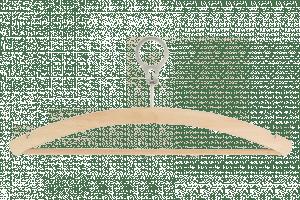 cintre-bois-antivol-economique-1511hdbm-barre-cintres-actus-france