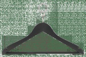cintre-bois-antivol-noir-139hrsdbm-barre-antiglisse-cintres-actus-france