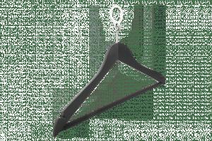 cintre-bois-antivol-noir-139hrsdbm-barre-encoches-cintres-actus-france